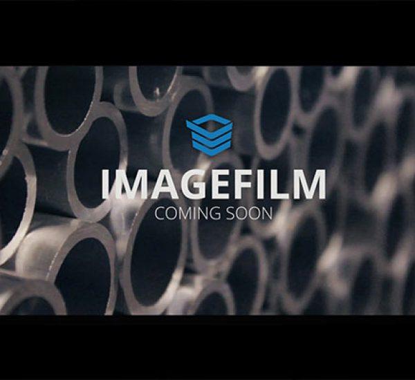 Combipack – Imagefilm