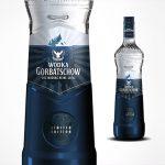 shapewolf-graphic-product-design-wodka-gorbatschow-mystic-ice-world
